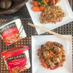 Healthy Asian Food – Quick and Easy Meals in Minutes