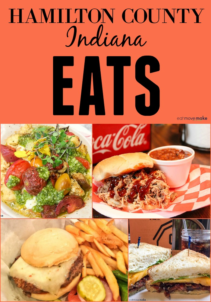 restaurants in hamilton county indiana